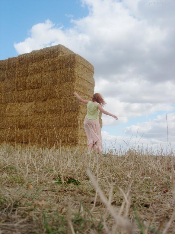 http://yoperette.cowblog.fr/images/ancien/DSCN0480.jpg