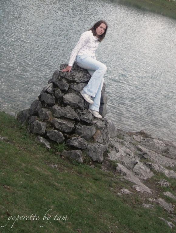 http://yoperette.cowblog.fr/images/ancien/DSCN4465copie1.jpg