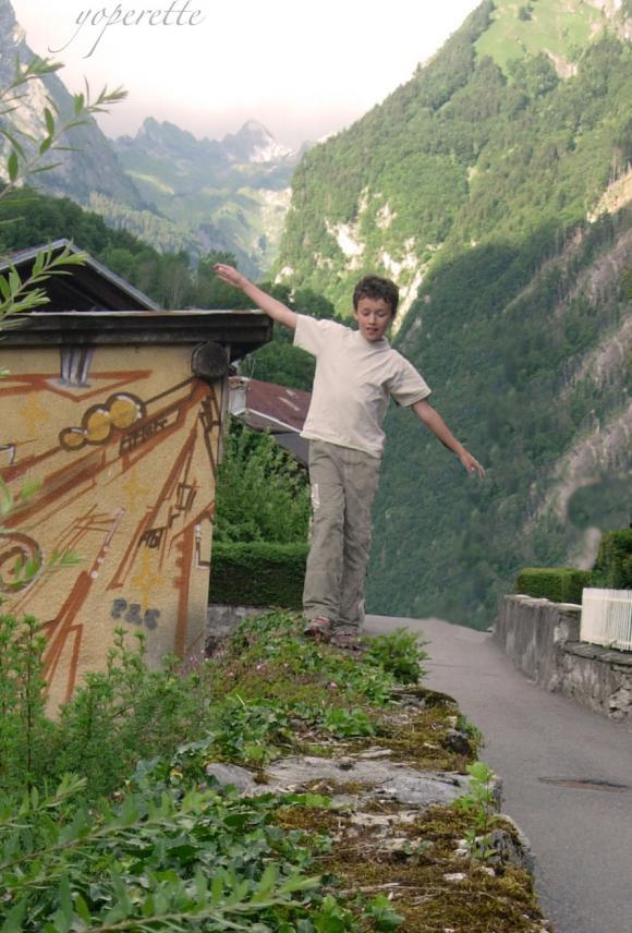 http://yoperette.cowblog.fr/images/ancien/DSCN4932copie1.jpg