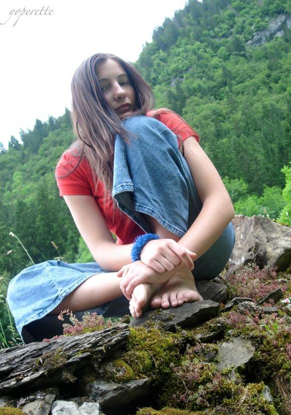 http://yoperette.cowblog.fr/images/ancien/DSCN5013copie2.jpg