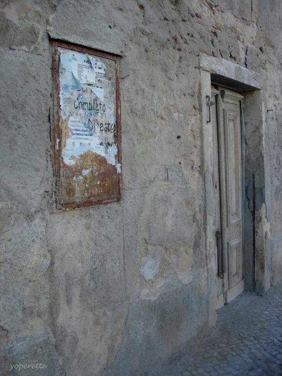 http://yoperette.cowblog.fr/images/ancien/DSCN5283.jpg