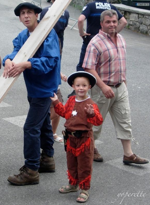 http://yoperette.cowblog.fr/images/ancien/DSCN5669copie1.jpg