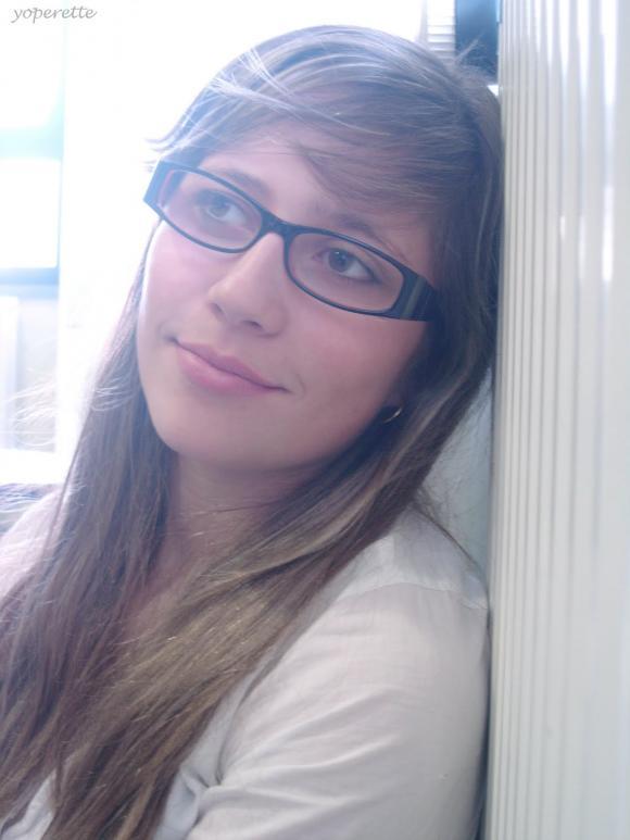 http://yoperette.cowblog.fr/images/ancien/DSCN7039.jpg