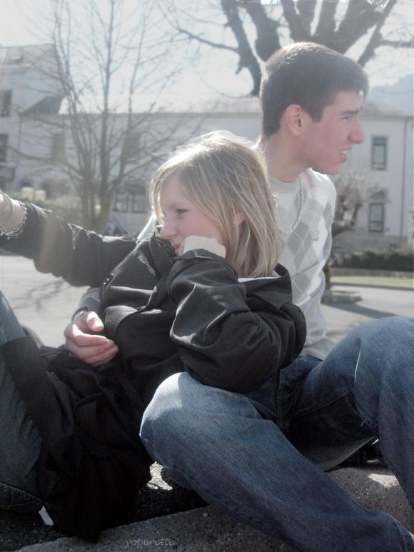 http://yoperette.cowblog.fr/images/ancien/DSCN7338.jpg