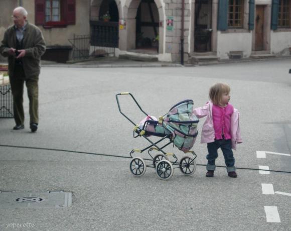 http://yoperette.cowblog.fr/images/ancien/DSCN8231.jpg