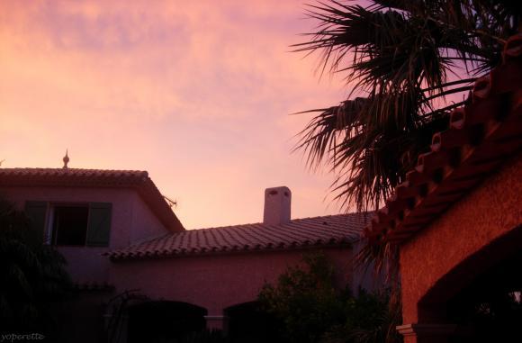 http://yoperette.cowblog.fr/images/ancien/DSCN9448.jpg