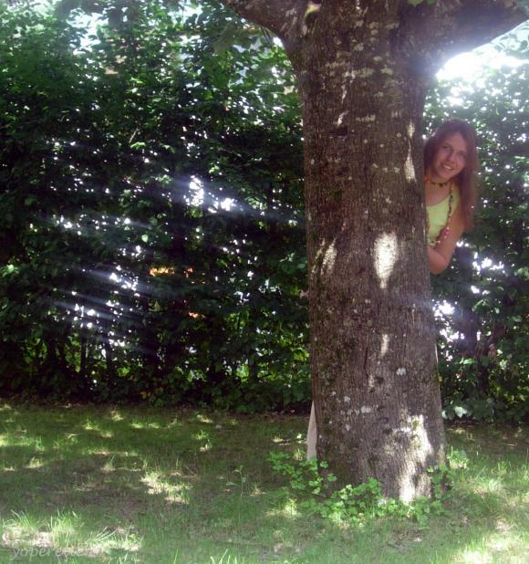 http://yoperette.cowblog.fr/images/ancien/DSCN9934.jpg