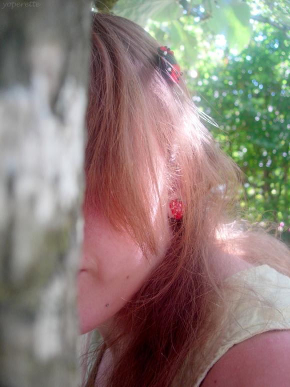 http://yoperette.cowblog.fr/images/ancien26novembre2010/DSCN9943.jpg