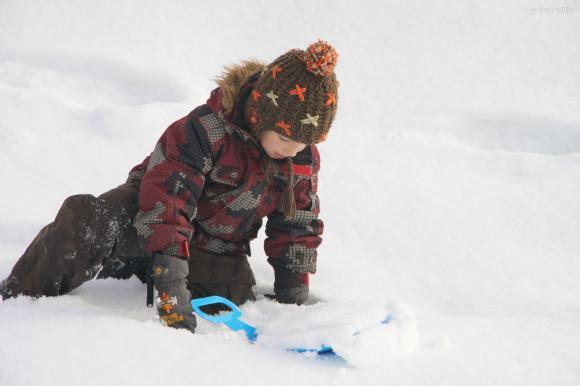http://yoperette.cowblog.fr/images/ancien26novembre2010/IMG0785.jpg